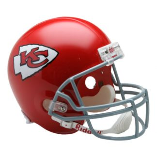 Kansas-City-Chiefs-Replica-Throwback-Helmet-63-73