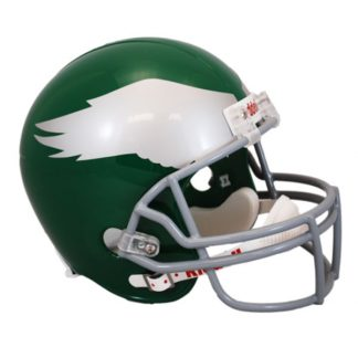Philadelphia-Eagles-Replica-Throwback-Helmet-59-69