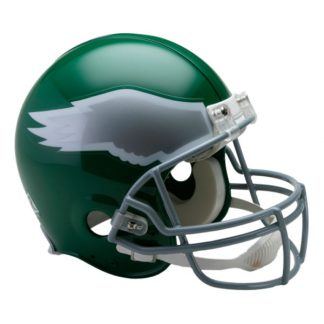 Philadelphia-Eagles-Replica-Throwback-Helmet-74-95