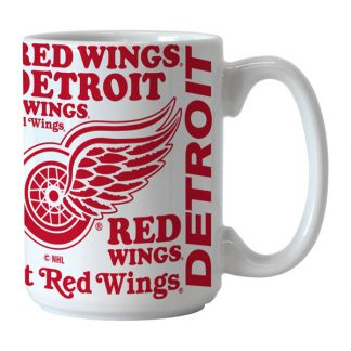 Spirit-Mug-Detroit-Red-Wings