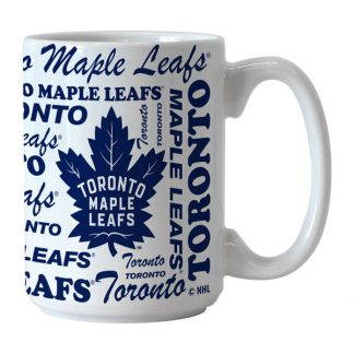 Spirit-Mug-Toronto-Maple-Leafs