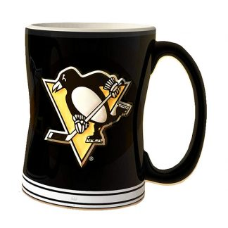 coffee-mug-pittsburgh-penguins