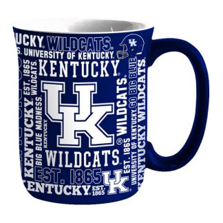 kentucky-wildcats-sculpted-spirit-mug-17
