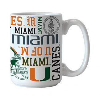 miami-hurricanes-spirit-mug
