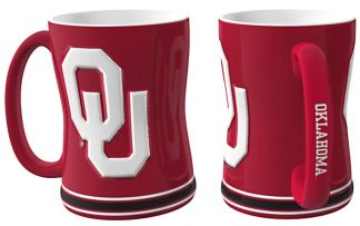oklahoma-sooners-coffee-mug