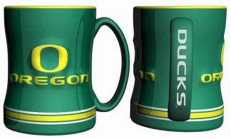 oregon-ducks-coffee-mug-14oz