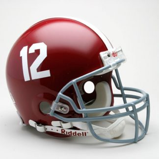 Alabama-Crimson-Tide-Full-Size-Replica-Helmet-12