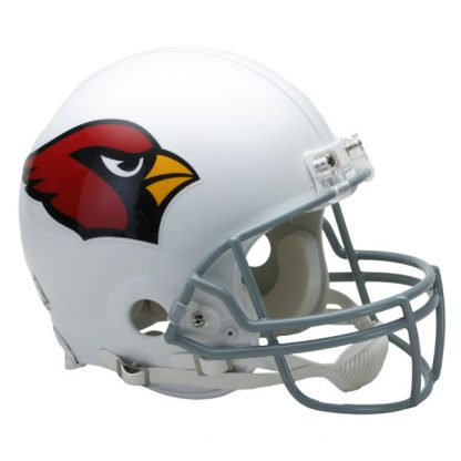 Arizona-Cardinals-Authentic-Helmet