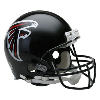 Atlanta-Falcons-Authentic-Helmet