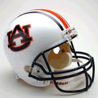 Auburn-Tigers-Full-Size-Replica-Helmet