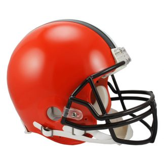 Cleveland-Browns-Authentic-Helmet
