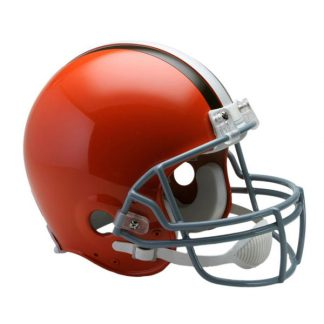 Cleveland-Browns-Replica-Throwback-Helmet-62-74