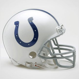 Indianapolis-Colts-Replica-Mini-Helmet