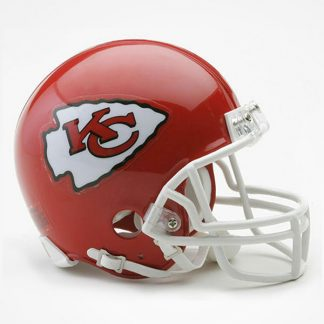 Kansas-City-Chiefs-Replica-Mini-Helmet