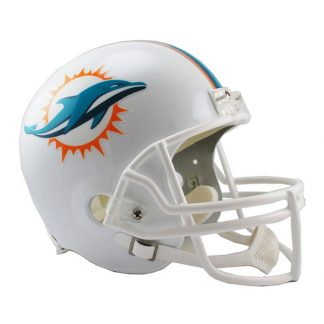 Miami-Dolphins-Replica-Throwback-Helmet-13-17