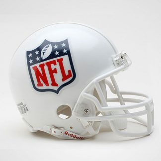 NFL-Shield-Logo-Mini-Helmet