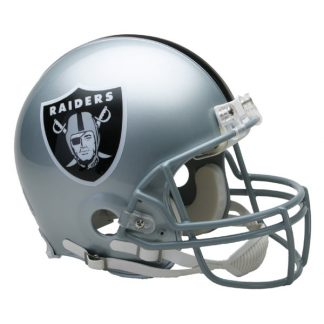 Oakland-Raiders-Authentic-Helmet