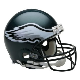 Philadelphia-Eagles-Authentic-Helmet