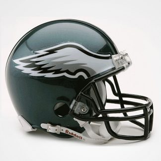 Philadelphia-Eagles-Replica-Mini-Helmet