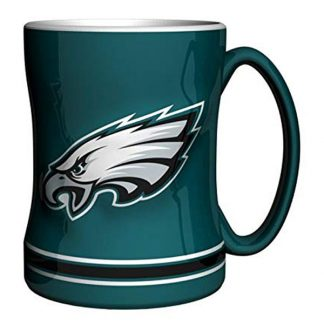 Philadelphia-Eagles-coffee-mug