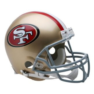 San-Francisco-49ers-Authentic-Helmet
