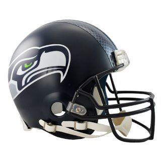 Seattle-Seahawks-Authentic-Helmet