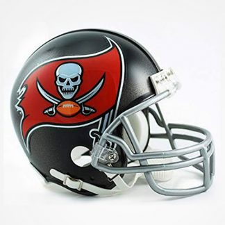 Tampa-Bay-Buccaneers-Replica-Mini-Helmet-2014