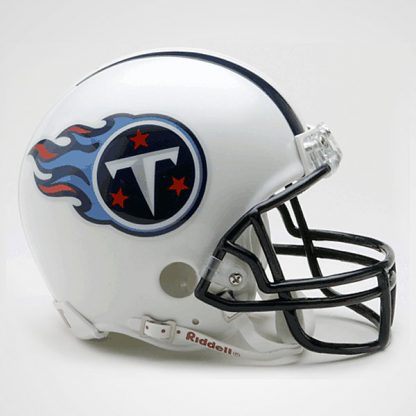 Tennessee-Titans-Replica-Mini-Helmet