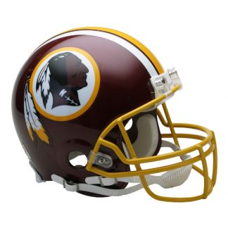 Washington-Redskins-Authentic-Helmet