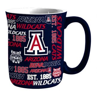 arizona-wildcats-spirit-mug-1