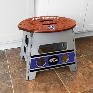 step-stool-Baltimore-Ravens-2