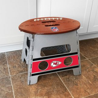 step-stool-Kansas-City-Chiefs-2