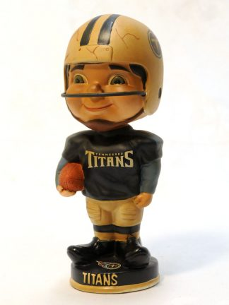 Tennessee Titans Team Retro