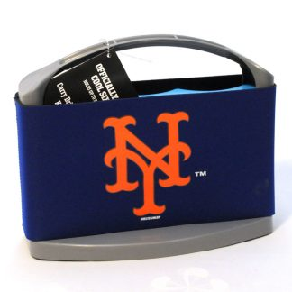 New York Mets Cool Six Cooler