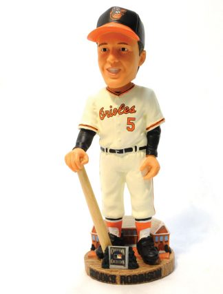 Baltimore Orioles Brooks Robinson