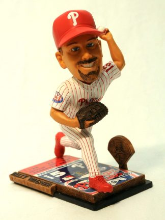 Bobblehead-Billy-Wagner