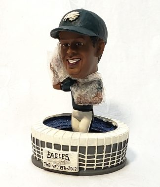 McNabb McDonalds Bobble