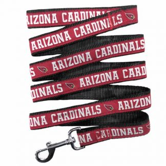 Arizona Cardinals - Leash