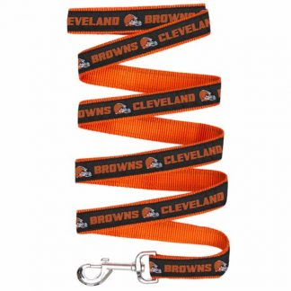 Cleveland Browns - Leash