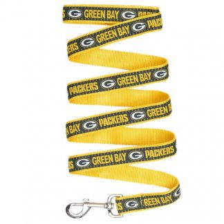 Green Bay Packers - Leash