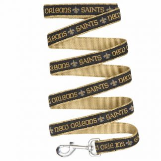 New Orleans Saints - Leash