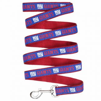 New York Giants - Leash