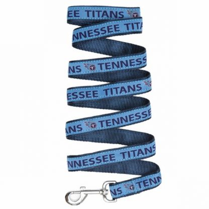 Tennessee Titans - Leash