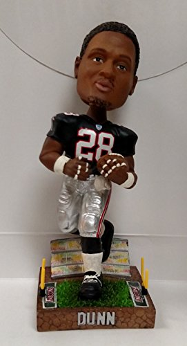 Atlanta-Falcons-Warrick-Dunn-Bobble-Head