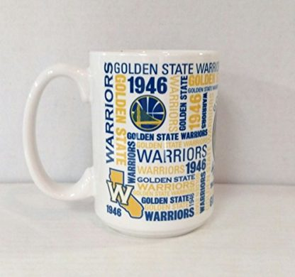 Golden-State-Warriors-15oz-Coffee-Mug