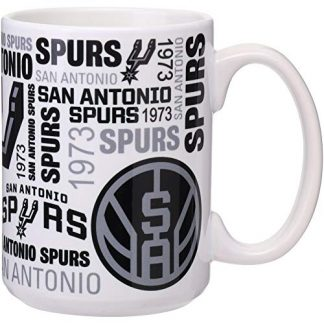 San-Antonio-Spurs-15oz-Spirit-Coffee-Mug