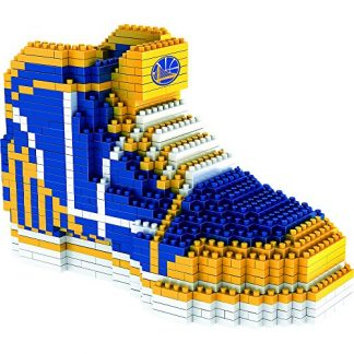Golden-State-Warriors-3D-BRXLZ-Sneaker-O