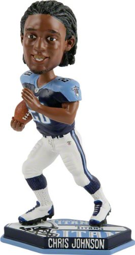 Tennessee-Titans-Johnson-C-28-Road-End-Zone-Bobblehead