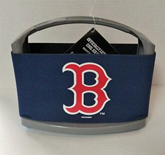 Boston-Red-Sox-Cool-Six-Cooler