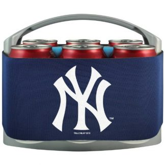 New-York-Yankees-Cool-Six-Cooler